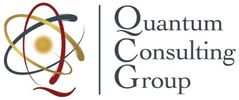 QUANTUM CONSULTING GROUP